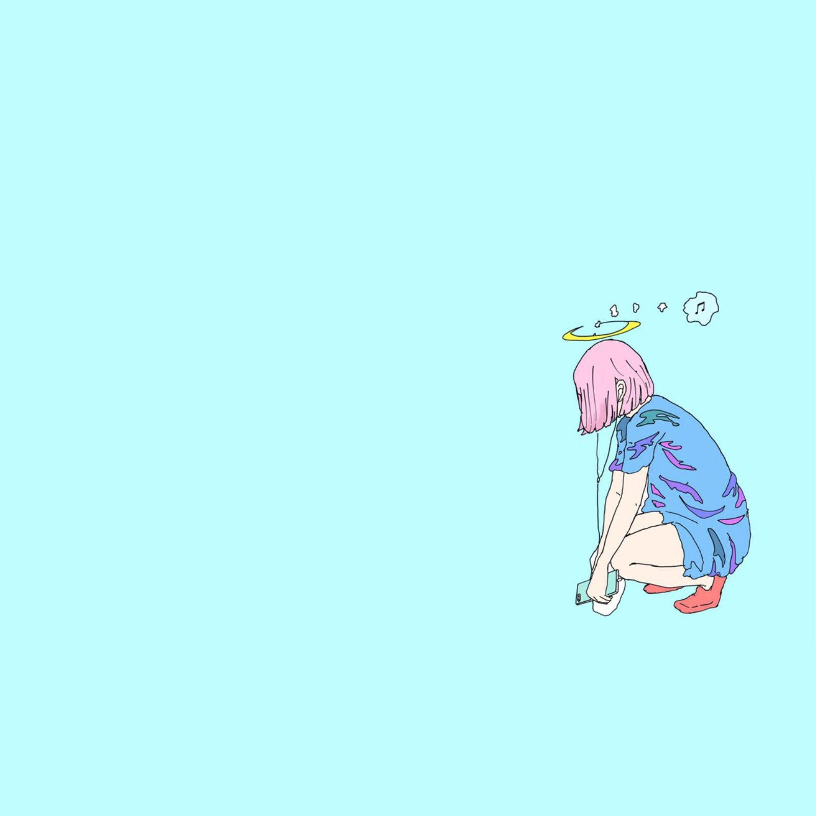 七瀬莉々(りかこ) - オフィシャルサイト